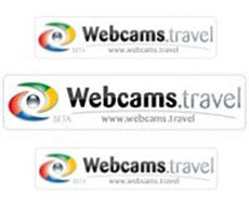 Webcams worldwide - Webcams.travel